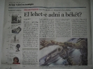 FET11 in the Hungarian press