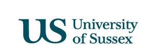 sussex-english_logo